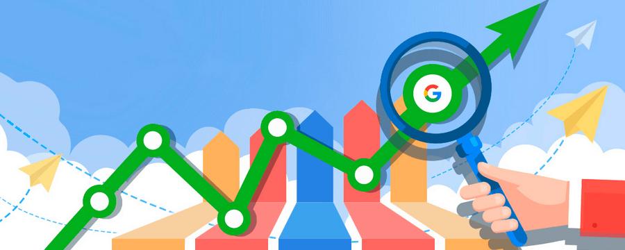 Ценные советы от студии «Site Ok»: как раскрутить сайт в Гугл самостоятельно